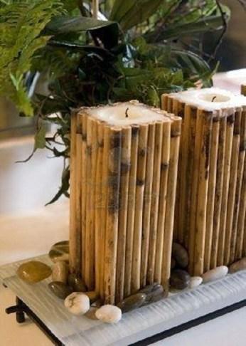 deco bambou (20)
