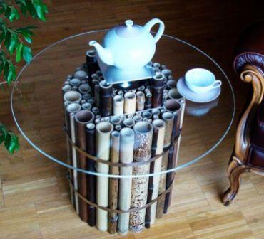 deco bambou (5)