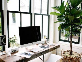 10 choses à faire dans la maison pour une rentrée efficace