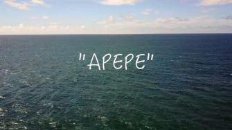 Apepe – Huimana (Teiva LC)