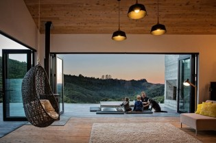 back-country-house-2