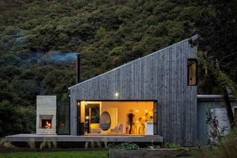 back-country-house-7