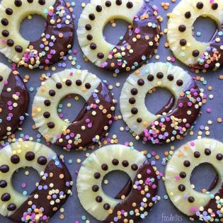 food-art-healthy-desserts-foodbites-10-1