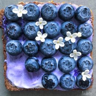 food-art-healthy-desserts-foodbites-19