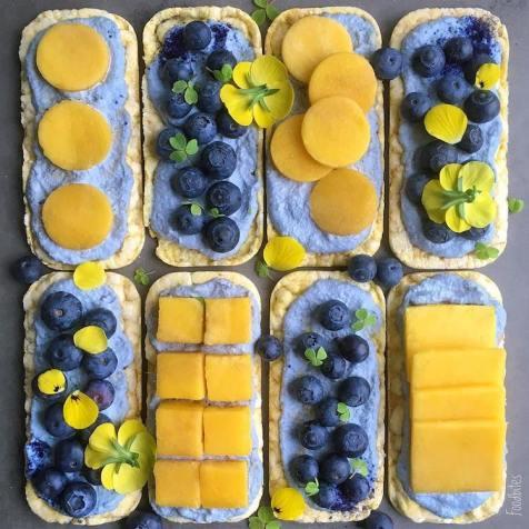 food-art-healthy-desserts-foodbites-20