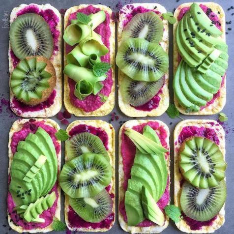 food-art-healthy-desserts-foodbites-21