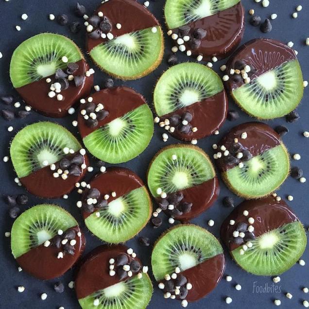 food-art-healthy-desserts-foodbites-3-1