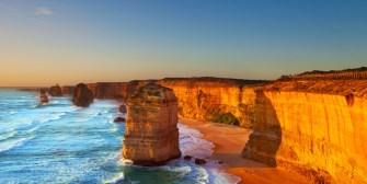 Australie, les 10 plus beaux paysages