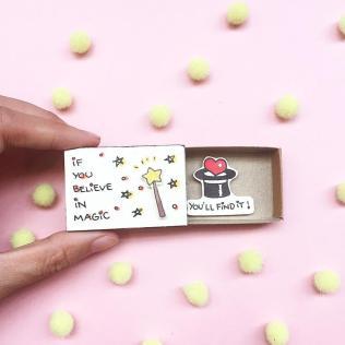 matchboxe-messages-11