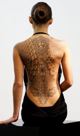 tatouage-01