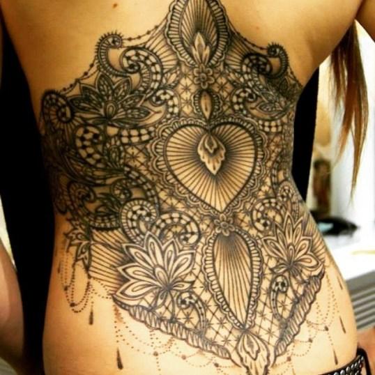 tatouage-04-1
