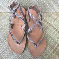 théluto chaussures cuir 01
