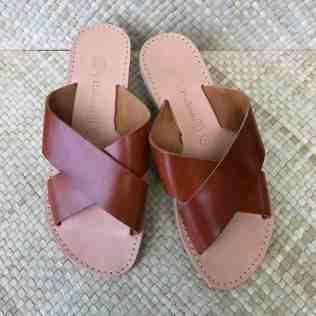 théluto chaussures cuir 02