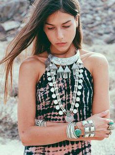 36bc0974ba3fe42187337c06e193e864--bohemian-jewellery-bohemian-accessories