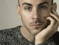 « My Old Pain » : Asaf Avidan chante l'amour et la solitude dans son nouveau single