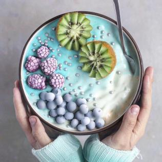 colorful-vegan-food-26