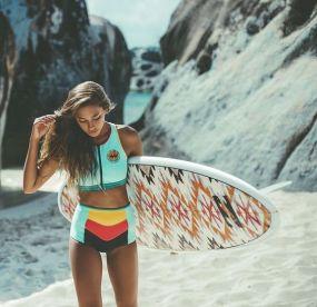 COMBI SURF (19)