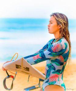 COMBI SURF (2)