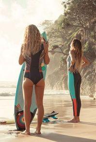 COMBI SURF (21)