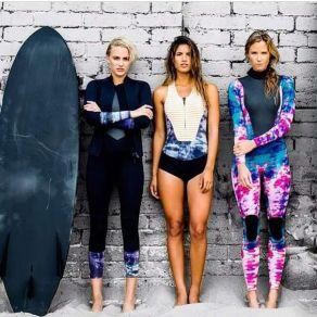 COMBI SURF (22)