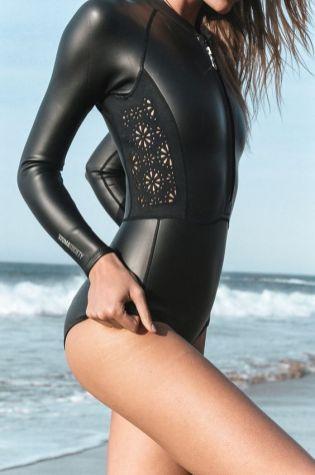 COMBI SURF (25)