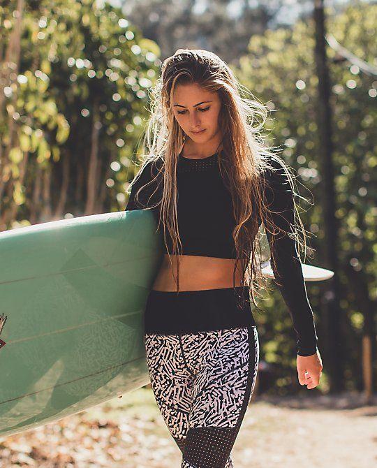 COMBI SURF (26)
