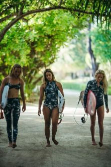 COMBI SURF (32)