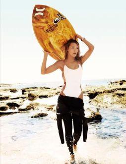 COMBI SURF (34)