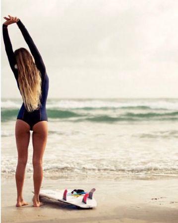 COMBI SURF (38)