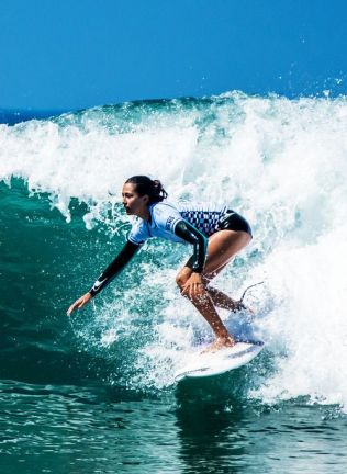 COMBI SURF (7)