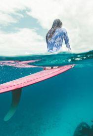 COMBI SURF (8)