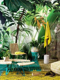 IDEES DECO MOVING TAHITI (11)