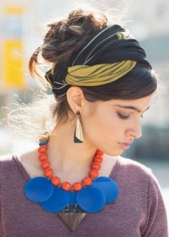 le foulard - moving tahiti (5)