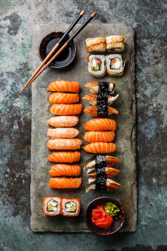 moodboard-photographie-culinaire-10