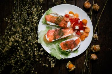 moodboard-photographie-culinaire-18