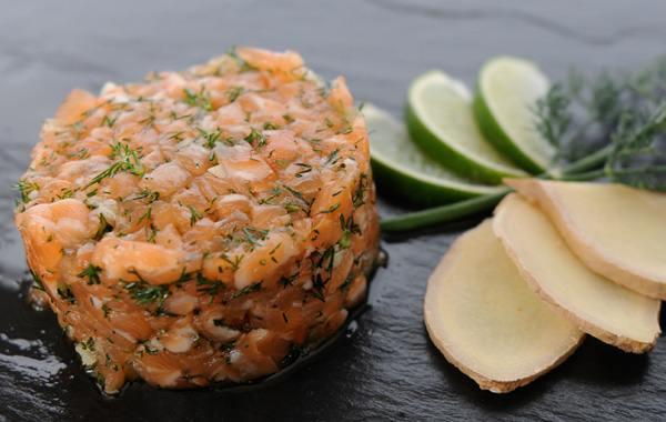 tartare-saumon-aneth
