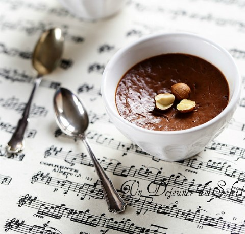 Cremes_chocolat_coco (2)