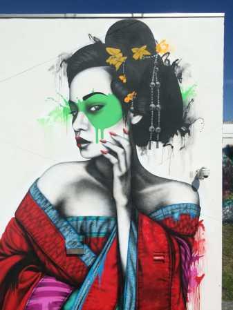 fin-dac-street-art-30