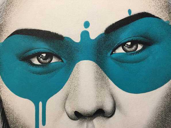 fin-dac-street-art-9
