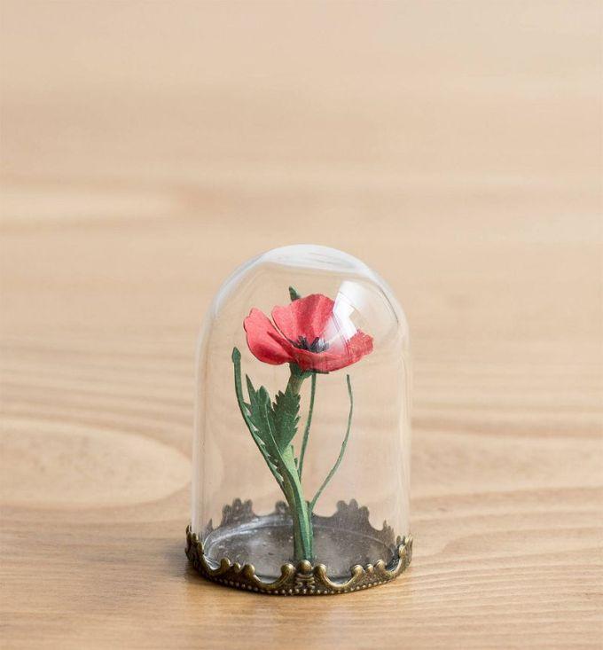 Les-Plantes-miniatures-de-Papier-de-Sader-Bujana-07
