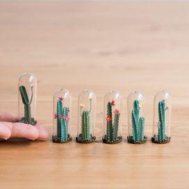 Les-Plantes-miniatures-de-Papier-de-Sader-Bujana-08