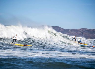 Red-Bull-Heavy-Water-SUP-race