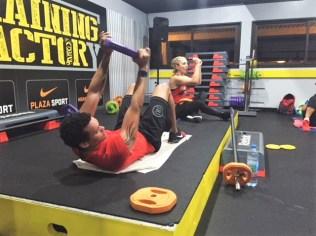 TRAINING FACTORY - MOVING TAHITI (4)