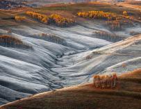 Le photographe Alex Robciuc nous transporte en Transylvanie