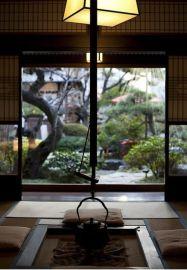 AMBIANCE JAPONNAISE - MOVING TAHITI (11)
