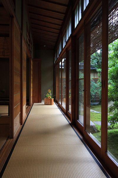AMBIANCE JAPONNAISE - MOVING TAHITI (21)