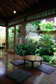 AMBIANCE JAPONNAISE - MOVING TAHITI (32)
