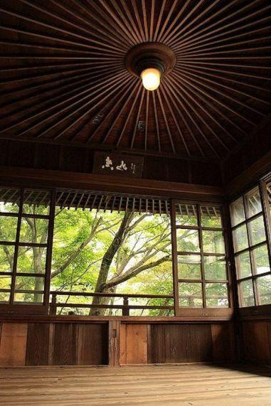 AMBIANCE JAPONNAISE - MOVING TAHITI (33)