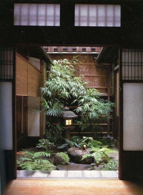 AMBIANCE JAPONNAISE - MOVING TAHITI (7)