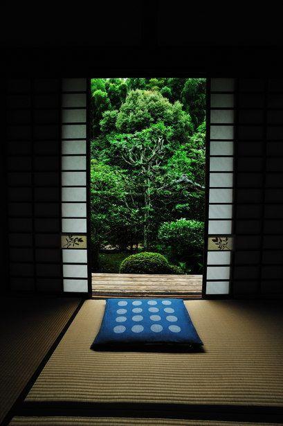 AMBIANCE JAPONNAISE - MOVING TAHITI (8)